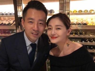 「汪小菲爆婚變」傳受不了暴走罵台灣?小S尪聞大S婚變回應了!
