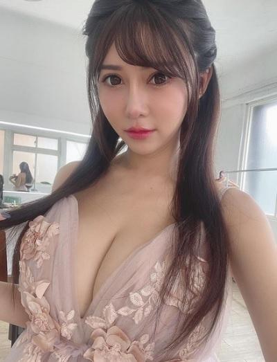 「安希」正妹美女圖庫10P