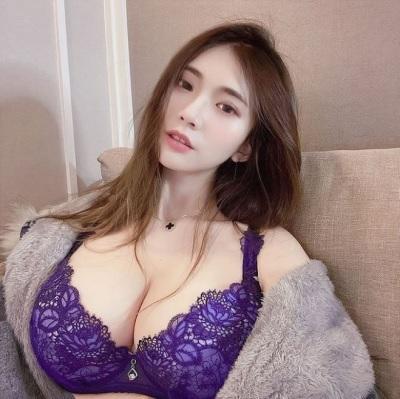 「最強奶媽」直播主謝薇安497萬大軍回歸,IG開新帳號!