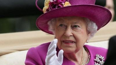 「加薪600萬英鎊」英國女王到底賺多少?