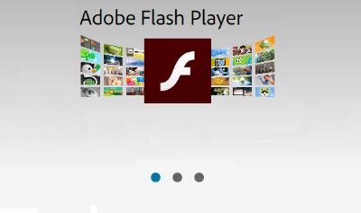 「Adobe Flash」2021畫下句點,當年崛起如今被處死刑