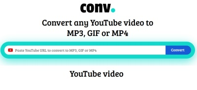 「YouTube 下載」MP3、MP4轉檔替代方案推薦!
