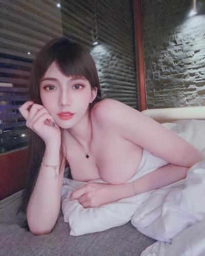 「謝薇安」正妹美女圖庫10P