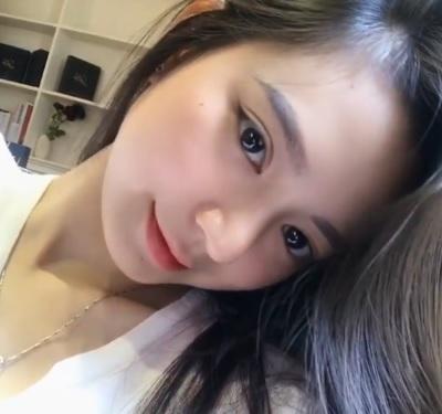 「Vũ Ngọc Kim Chi」正妹美女圖庫10P