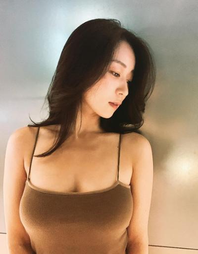 「階戶瑠李」正妹美女圖庫10P