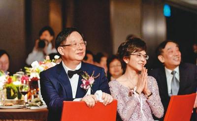 「神鬼夫妻落網」詐貸386億遭美逮捕押回台!