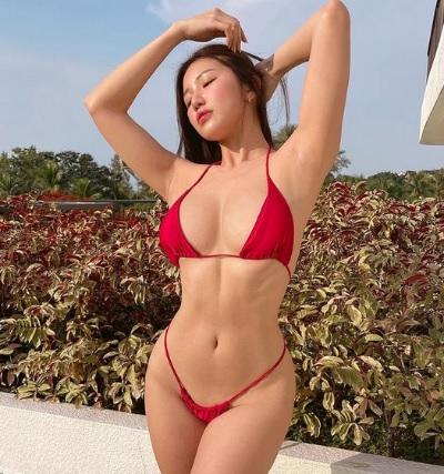 「蕭佩兒」正妹美女圖庫10P