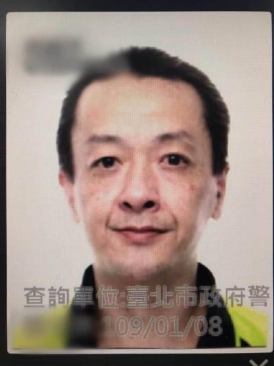 「女華僑命案」萬華男被拒竟殺害分屍,嫌犯疑畏罪陳屍基隆?