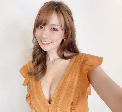 「林莎」正妹美女圖庫10P