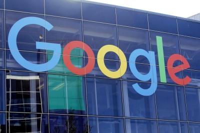 「Google Cookie」淘汰第三方?不會採用新的追蹤用戶技術