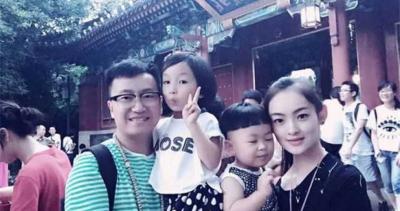 「汶川地震」拉一把!22歲小妞感動嫁給他
