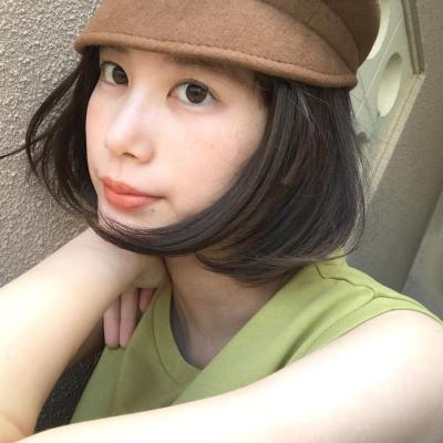 「金城茉奈驚傳病逝」25歲日星殞落!最後發文6個月前!