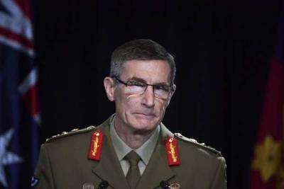 「割喉虐殺」澳洲特種部隊濫殺39名,羞愧坦承:只為吹噓戰績達成首殺
