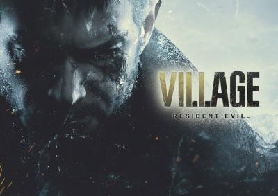 「惡靈古堡 8 村莊」延續生化危機7,將於3月21日在直播節目播放