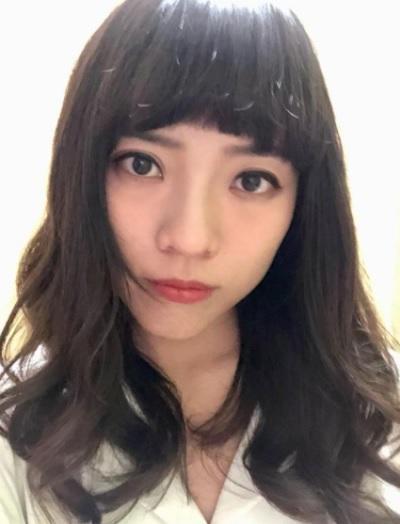 「黃捷」正妹美女圖庫10P