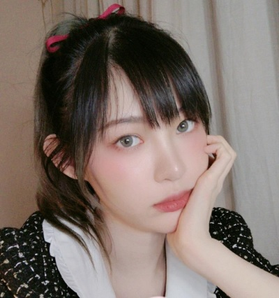 「痞幼」正妹美女圖庫10P
