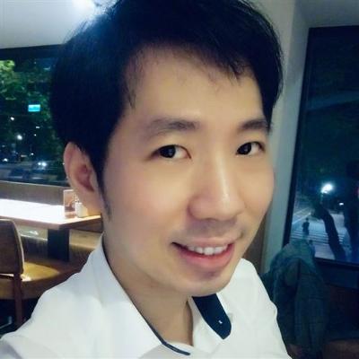 「姜冠宇醫師」控韓親女嬰家長提告!拒道歉:實習醫師也會衛教