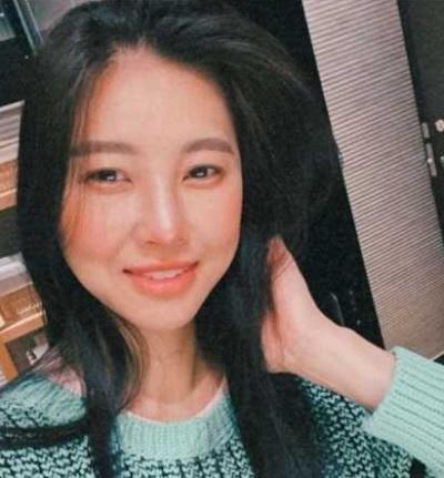 「孫瑩瑩爆婚變」奇蹟的40歲美魔女,火辣小三揭假面婚姻!