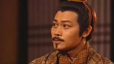 「曾偉權肺癌病逝」香港綠葉王,60歲生日前夕撒手!
