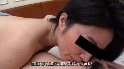 「臉上痣露餡」說謊的人妻,高橋智佐子下馬出鮑真實身分遭認出?