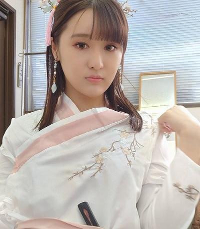 「陳美惠」正妹美女圖庫10P