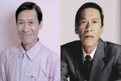 「齋藤洋介猝逝」 日劇阿信男配角猝逝享壽69歲