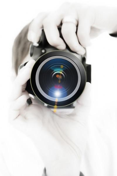 照片被盜的處理方法?建議3步驟