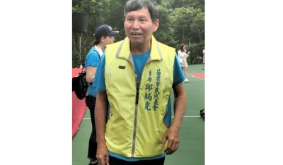 「邱炳光病逝」苗栗市代會主席,彰化市家中安詳辭世享壽65歲!