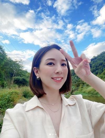「許耀云」正妹美女圖庫10P