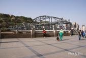 悠遊蘭州:04151636黃河鐵橋01.jpg