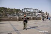 悠遊蘭州:04151635黃河鐵橋.jpg