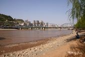 悠遊蘭州:04151625黃河鐵橋.jpg
