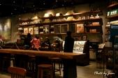 悠遊蘭州:04151130蘭州星巴克咖啡店.jpg