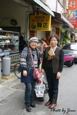 漫步恆春老街:12231241阿香姨麵店.jpg