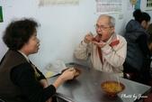 漫步恆春老街:12231246吃綠豆饌.jpg