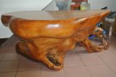 檜木泡茶桌。盤商價22萬。:DSC_0724.JPG