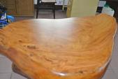 檜木泡茶桌。盤商價22萬。:DSC_0729.JPG
