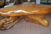 檜木泡茶桌。盤商價22萬。:DSC_0726.JPG