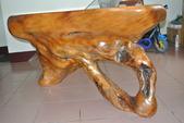 檜木泡茶桌。盤商價22萬。:DSC_0727.JPG