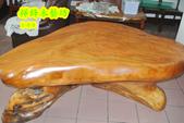 檜木泡茶桌。盤商價22萬。:封_0730_副本.jpg