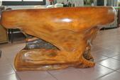 檜木泡茶桌。盤商價22萬。:DSC_0728.JPG