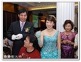 婚禮記錄-郁宗&妍伶--台中錦芳婚宴會館-(婚宴篇二):婚禮記錄攝影-郁宗&妍伶-(錦芳婚宴會館)-(婚宴篇二) 006