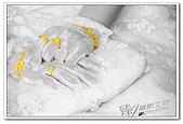 婚禮記錄攝影-仁&雲--苗栗竹南新北城餐廳--(迎娶篇二):婚禮記錄攝影-仁&雲-結婚喜宴(迎娶篇二) 04.jpg