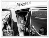 婚禮記錄攝影-蓉&惠-台北京華國際宴會廳--(迎娶篇四):婚禮記錄-蓉&惠-台北京華國際宴會廳--(迎娶篇四) 05.jpg