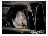婚禮記錄攝影-蓉&惠-台北京華國際宴會廳--(迎娶篇四):婚禮記錄-蓉&惠-台北京華國際宴會廳--(迎娶篇四) 06.jpg