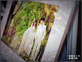 婚禮記錄攝影-隆程&婉婷-台中市中僑花園飯店--(喜宴篇二):婚禮記錄-隆程&婉婷-台中市中僑花園飯店--(喜宴篇二) 17.jpg