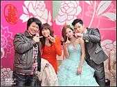 婚禮記錄攝影-鎮宇&慕璟-斗六市翔鴻婚宴會館--(婚宴篇五):DSC_4599.jpg