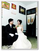 婚禮記錄攝影-仁&雲--苗栗竹南新北城餐廳--(迎娶篇二):婚禮記錄攝影-仁&雲-結婚喜宴(迎娶篇二) 05.jpg