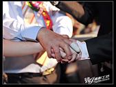 婚禮記錄攝影-諺&臻-新北市祥興樓水漾會館--(婚宴篇二):婚禮記錄-諺&臻-新北市祥興樓水漾會館--(婚宴篇二) 11.jpg