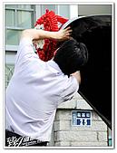 婚禮記錄攝影-仁&雲--苗栗竹南新北城餐廳--(迎娶篇一):婚禮記錄攝影-仁&雲-結婚喜宴(迎娶篇一) 09.jpg
